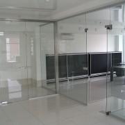 peregorodki-glass1.jpg