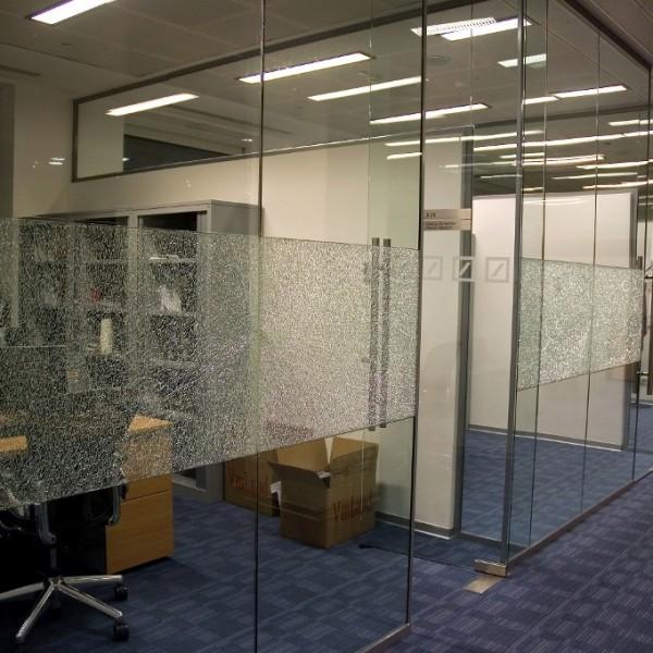 peregorodki-glass3.jpg
