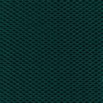 Ткань TW-зеленый